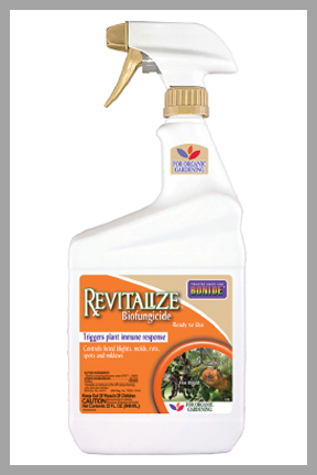 Revitalize Biofungicide 32 Fl. Oz.