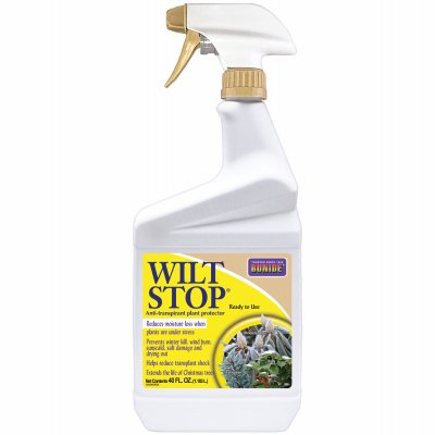 Wilt Stop 40 fl. oz. Ready to Use